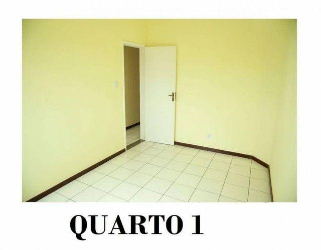 Oportunidade Apartamento 2 quartos em Matatu - Salvador - BA - Foto 10