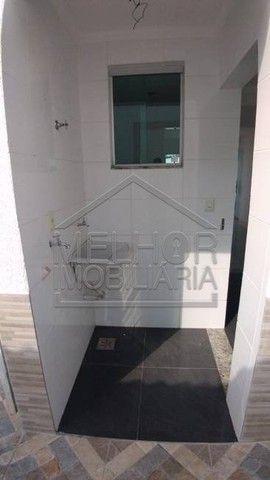 Casa de 2 Quartos - Entrada individual - Foto 14
