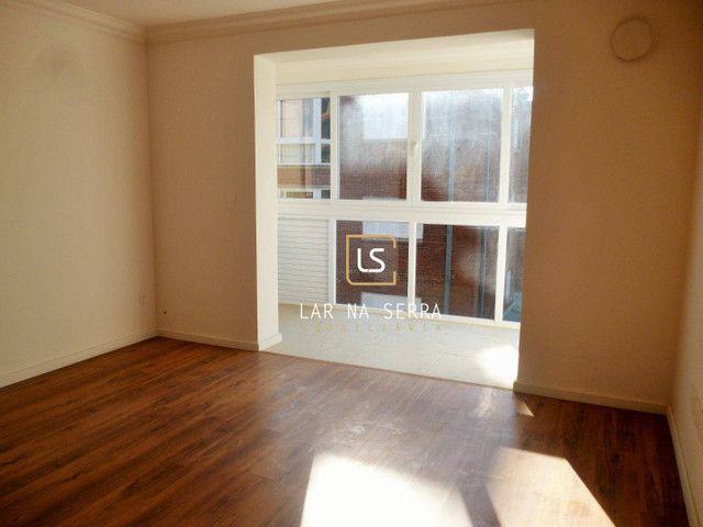 Apartamento à venda, 174 m² por R$ 1.694.582,61 - Centro - Gramado/RS - Foto 3