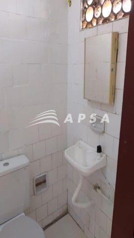 Casa para alugar com 5 dormitórios em Benfica, Fortaleza cod:34295 - Foto 15
