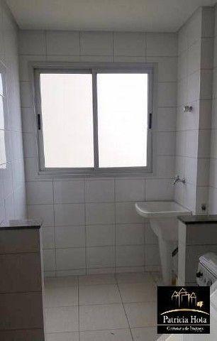 Condomínio Parque Residencial Beira Rio - 3 quartos - Foto 7