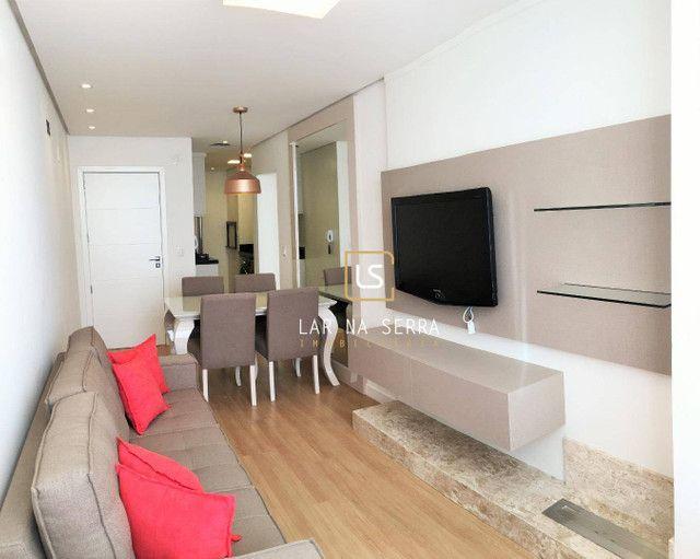 Apartamento à venda, 61 m² por R$ 519.000,00 - Centro - Canela/RS - Foto 3