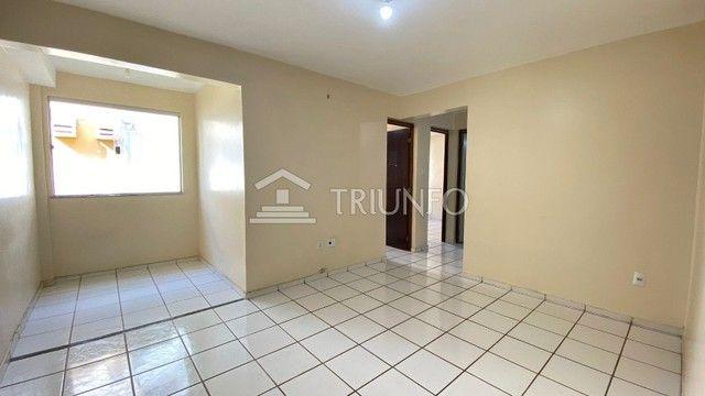 WA Apartamento; 53m; 02 Quartos no Angelim. Pronto pra morar (TR90417)
