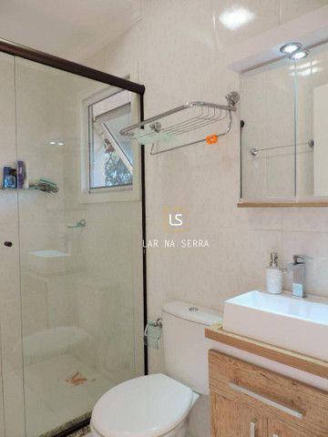 Casa com 4 dormitórios à venda, 95 m² por R$ 745.000,00 - Centro - Canela/RS - Foto 18