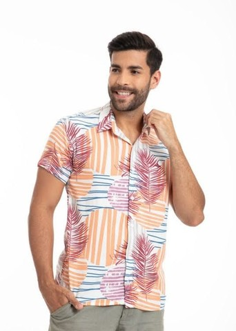 Camisas Exclusivas - Foto 3