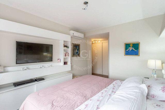 Apartamento à venda com 3 dormitórios em Vila jardim, Porto alegre cod:KO13996 - Foto 13