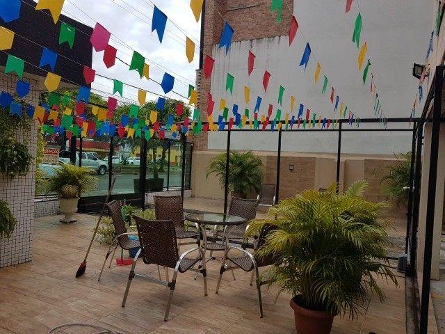 Vende-se Excelente Apartamento na Pedreira com 2/4 sendo 1 suíte na Marquês de Herval - Foto 9