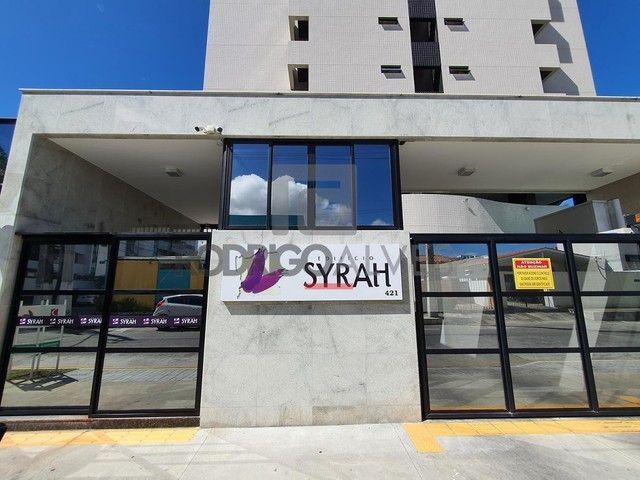 Apartamento para Venda em Maceió, Jatiúca, 3 dormitórios, 2 suítes, 4 banheiros, 2 vagas - Foto 3