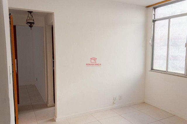 Apartamento de 2 quartos em Todos os Santos Cod: 7762 - Foto 7