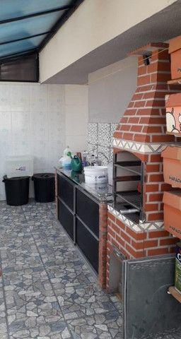 Apartamento duplex a venda na Cidade Líder- 82 m², 2 quartos - Foto 10