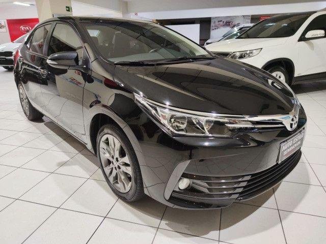Toyota Corolla Xei 2.0 Flex Automático - Foto 6