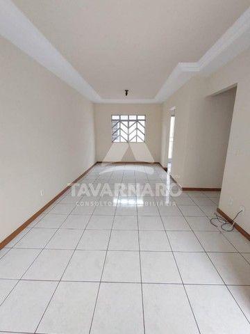 Casa à venda com 3 dormitórios em Jardim carvalho, Ponta grossa cod:V2601 - Foto 3