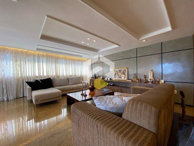 Apartamento para venda possui 211 metros quadrados com 3 quartos em Meireles - Foto 18