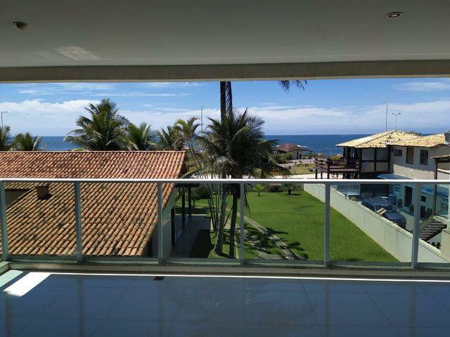 Alugo excelente apartamento 3 quartos em Costa Azul - Foto 2