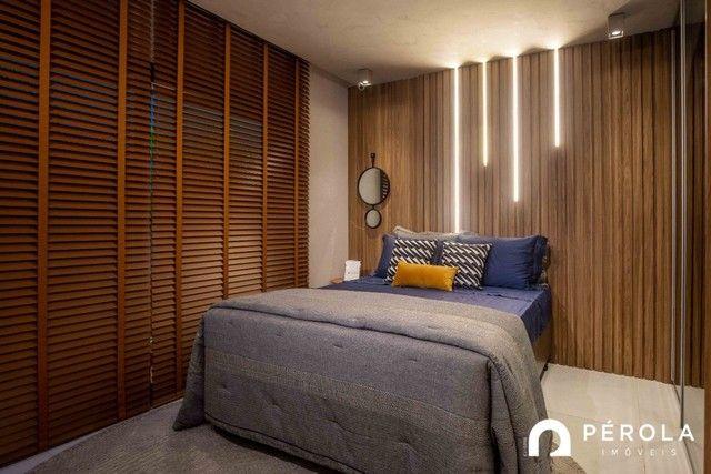 GOIâNIA - Apartamento Padrão - Setor Bueno - Foto 9