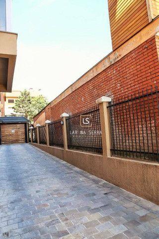 Apartamento à venda, 174 m² por R$ 1.694.582,61 - Centro - Gramado/RS - Foto 20