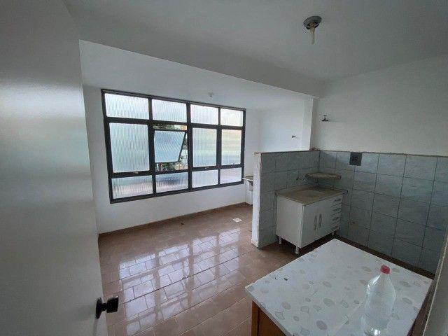 Lindo Apartamento com Planejados Próximo U.F.M.S - Foto 5