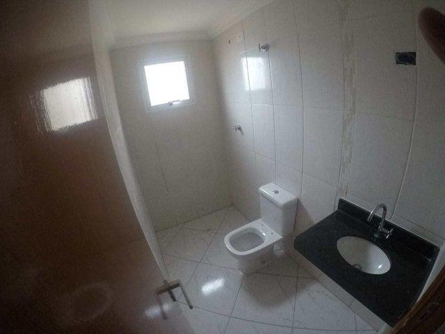 Apartamento com 3 dorms, Canto do Forte, Praia Grande - R$ 759 mil, Cod: 328 - Foto 8
