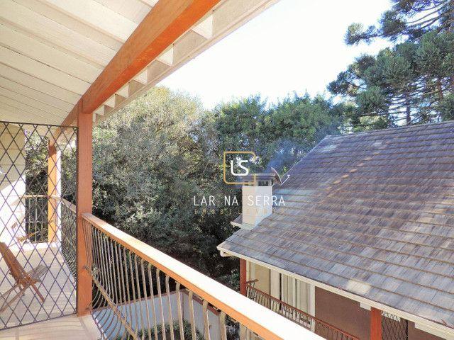 Casa com 4 dormitórios à venda, 95 m² por R$ 745.000,00 - Centro - Canela/RS - Foto 16