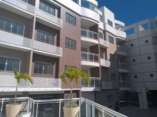 Belo Apartamento 3 quartos (1 Suíte)- Extensão do Bosque - Foto 2