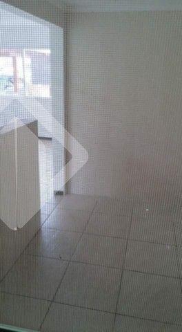 Casa de condomínio à venda com 2 dormitórios em Hípica, Porto alegre cod:184946 - Foto 8