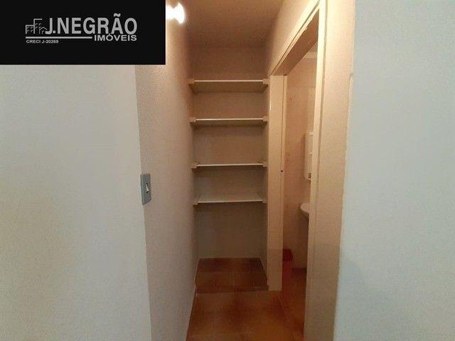 Apartamento com 3 dormitórios à venda, 113 m² por R$ 1.050.000,00 - Paralela - Salvador/BA - Foto 19