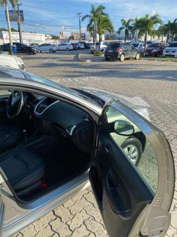 Peugeot 207 1.4 SW XR S - Foto 9
