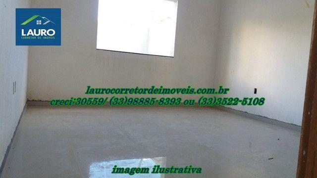 Casa com 02 qtos sendo 01 suíte no Itaguaçu Bairro Matinha - Foto 13