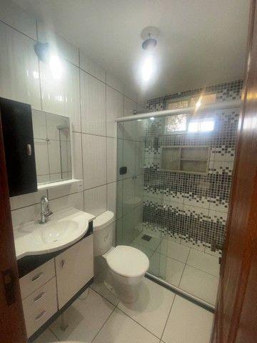 Vende-se Excelente Apartamento na Pedreira com 2/4 sendo 1 suíte na Marquês de Herval - Foto 2