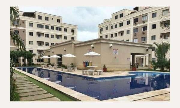 Apartamento para locação próximo ao Riomar Papicu  - Foto 16