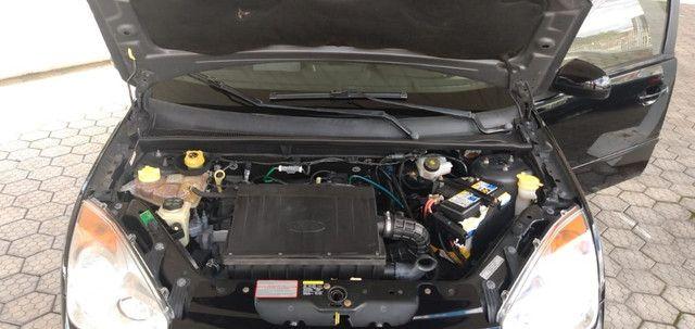 Fiesta Class 1.6 Completo/ Impecável - Foto 19