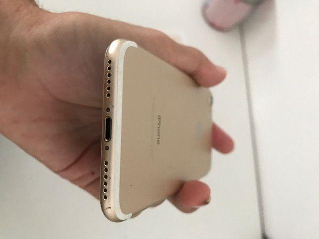 iPhone 7 128gb - Foto 5