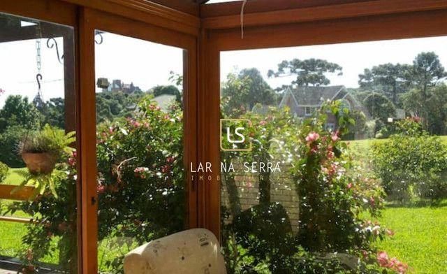 Casa à venda, 255 m² por R$ 4.000.000,00 - Quinta da Serra - Canela/RS - Foto 19