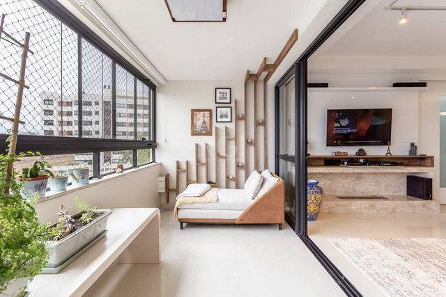 Apartamento à venda com 3 dormitórios em Vila jardim, Porto alegre cod:KO13996 - Foto 12