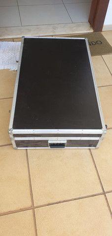 Hard case - caixa rígida para guarda de objetos - Foto 3