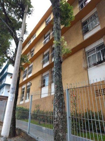 Apartamento 3 quartos em Maruípe - Foto 3