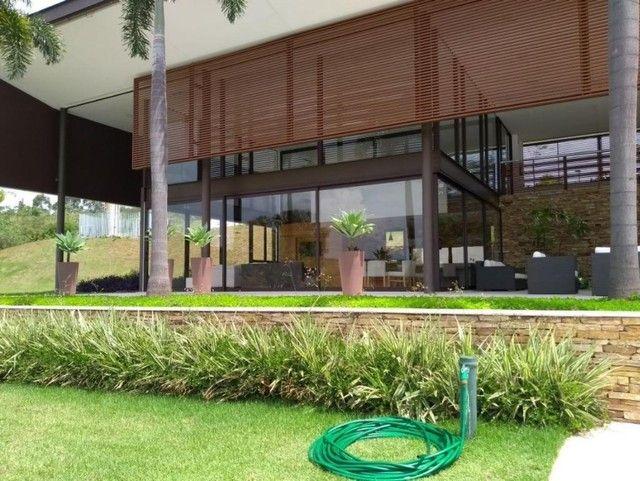 JUNDIAÍ - Loteamento/Condomínio - LOTEAMENTO BOSQUE DO HORTO - Foto 7