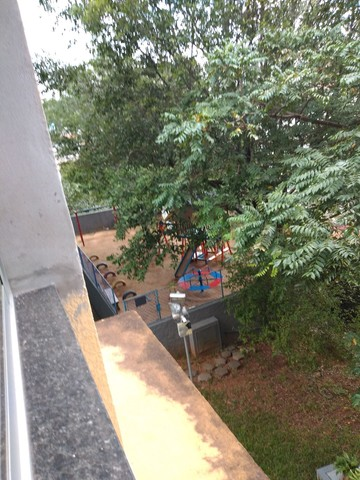 Apartamento 3 quartos em Maruípe - Foto 7