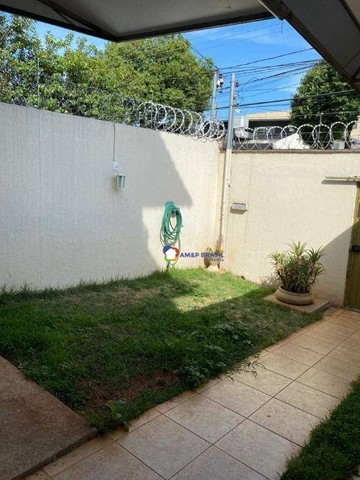 Sobrado com 3 dormitórios à venda, 120 m² por R$ 550.000,00 - Jardim da Luz - Goiânia/GO - Foto 20