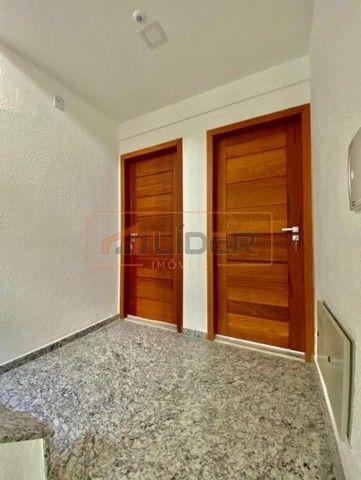 Apartamentos de Alto Padrão no Alto Marista - Foto 3