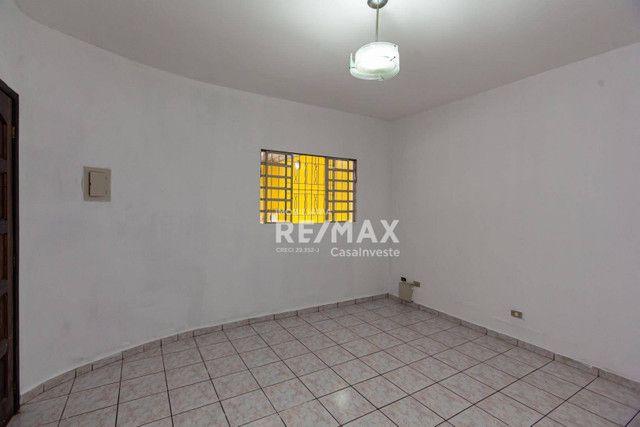 Casa com 2 dormitórios à venda, 69 m² por R$ 318.000,00 - Butantã - São Paulo/SP - Foto 8