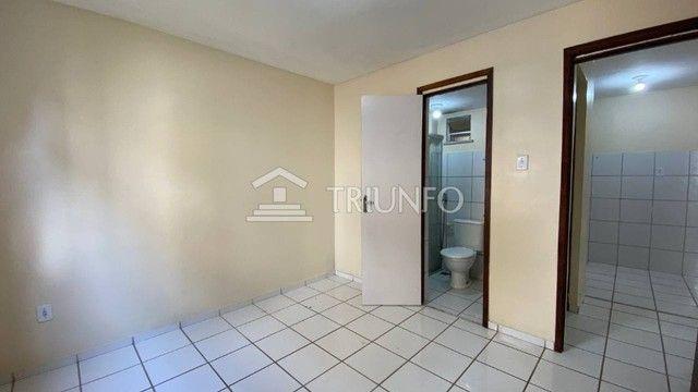 WA Apartamento; 53m; 02 Quartos no Angelim. Pronto pra morar (TR90417)  - Foto 8