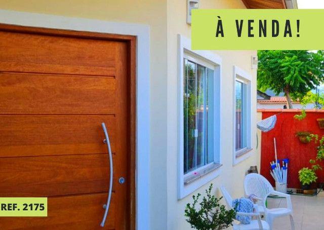 Casa À Venda No Beira Rio