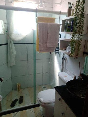 Apartamento mobiliado em ótima localização - Foto 12