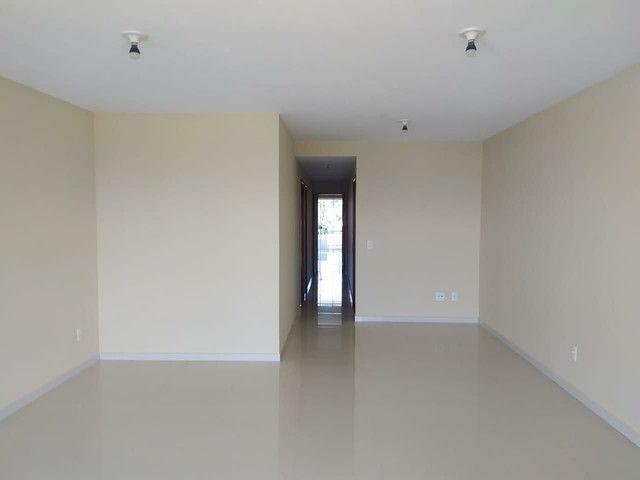 Alugo excelente apartamento 3 quartos em Costa Azul - Foto 4