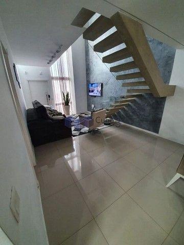Sobrado com 3 dormitórios à venda, 154 m² por R$ 760.000,00 - Abranches - Curitiba/PR - Foto 6