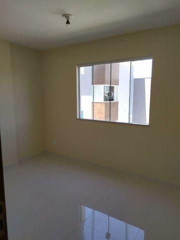 Alugo excelente apartamento 3 quartos em Costa Azul - Foto 5