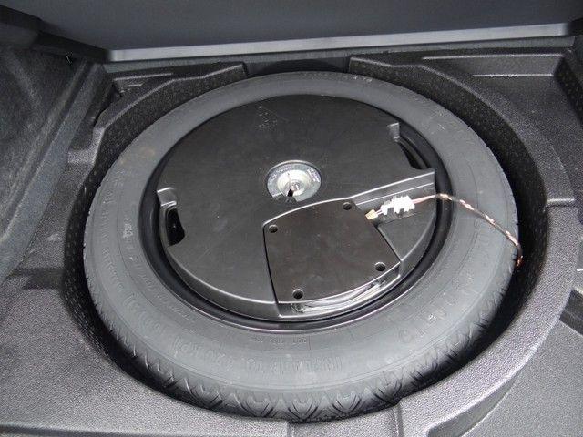 AUDI Q3 2.0 TFSI AMBITION QUATTRO 4P GASOLINA S TRONIC. - Foto 11