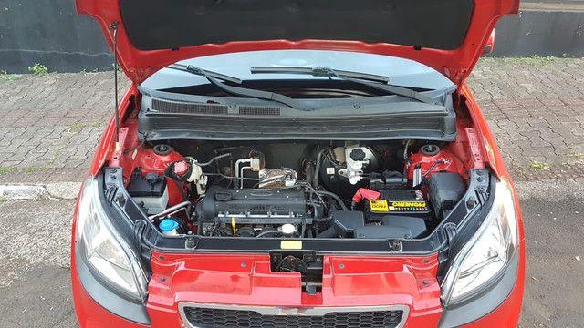 Kia  automático  segunda  dona - Foto 6