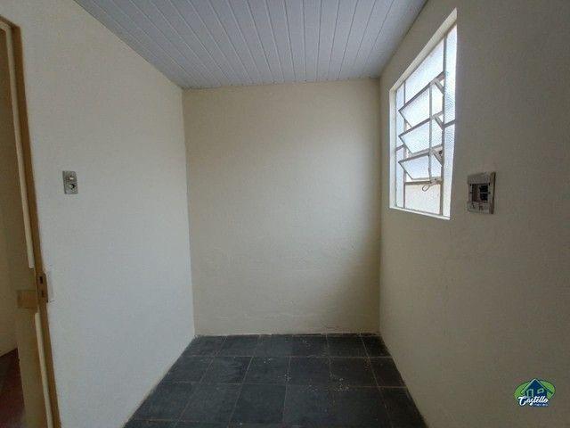 BELO HORIZONTE - Casa Padrão - Nova Esperança - Foto 5